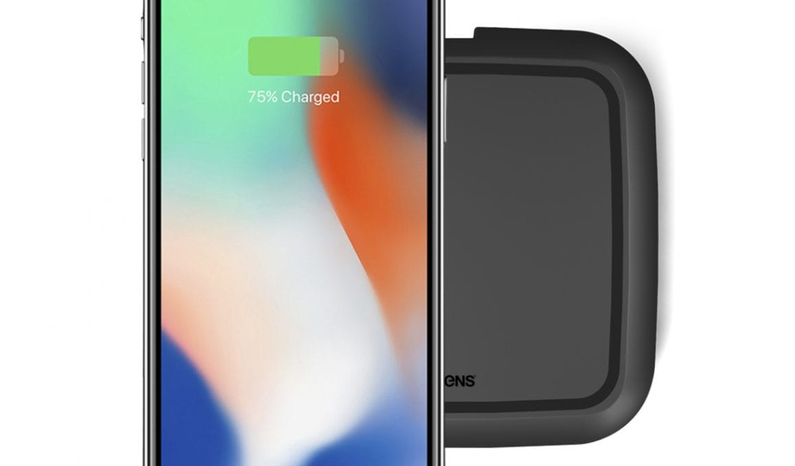 Best Portable Chargers For iPhone X 11