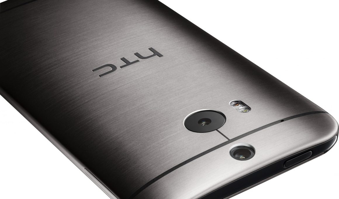 Customize The LED Notification Light On HTC One M8