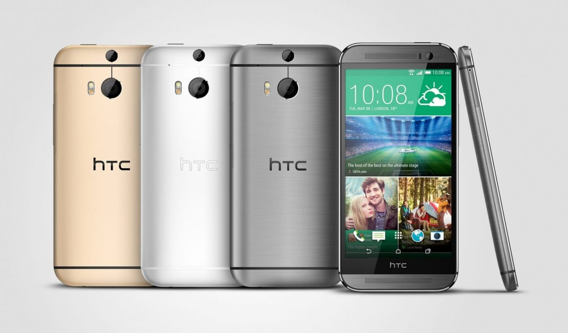 Turn Off The Wi-Fi Reminders On HTC One M8-2