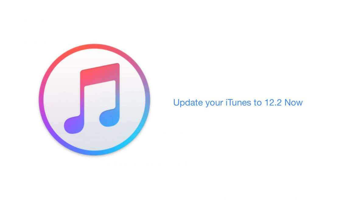 How to Update iTunes 12.2 with Apple Music On Mac 9
