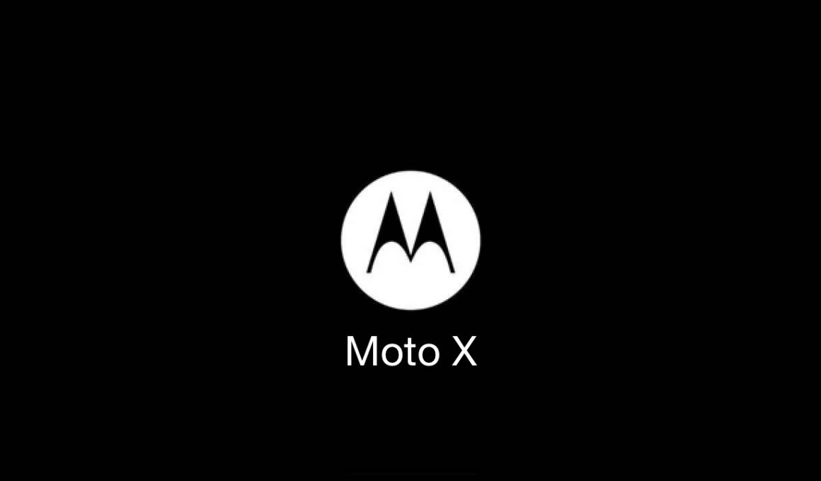 The Leaked Images Of Motorola Moto X 2016 With Heatpipe Cooling 3