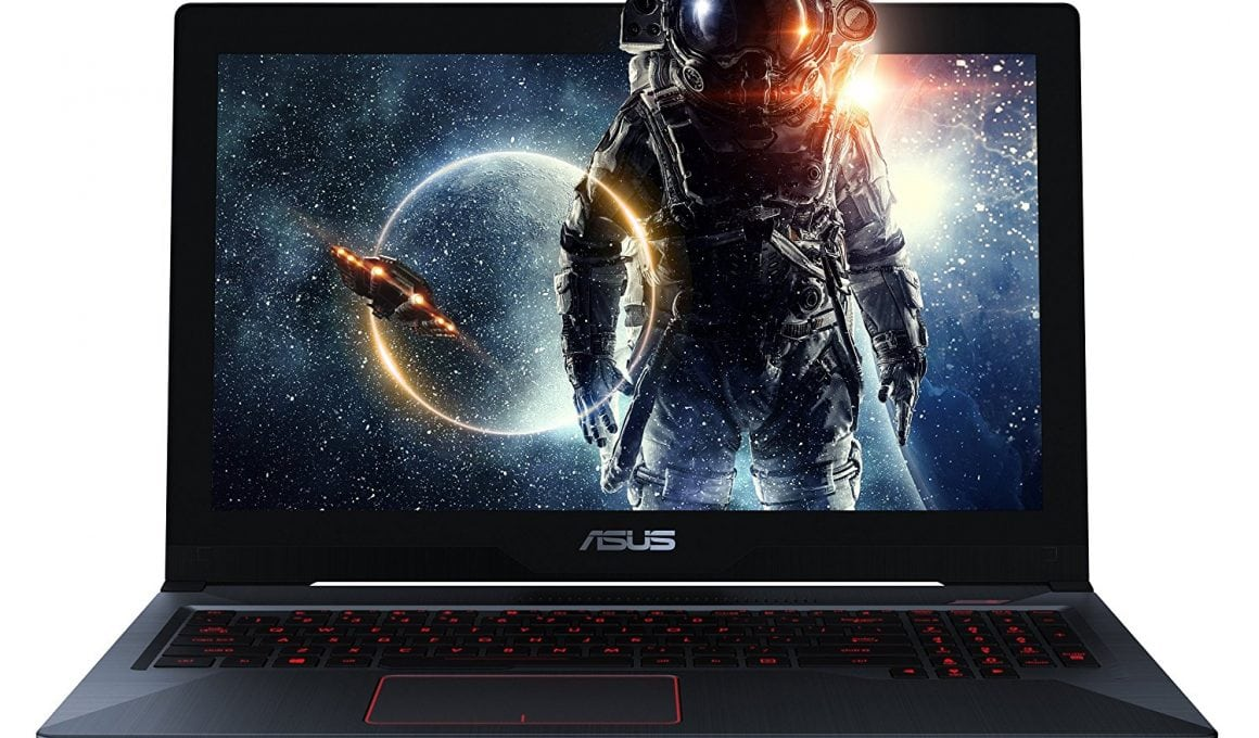 Searching for the best gaming laptops under $1500? Here's our pick 7
