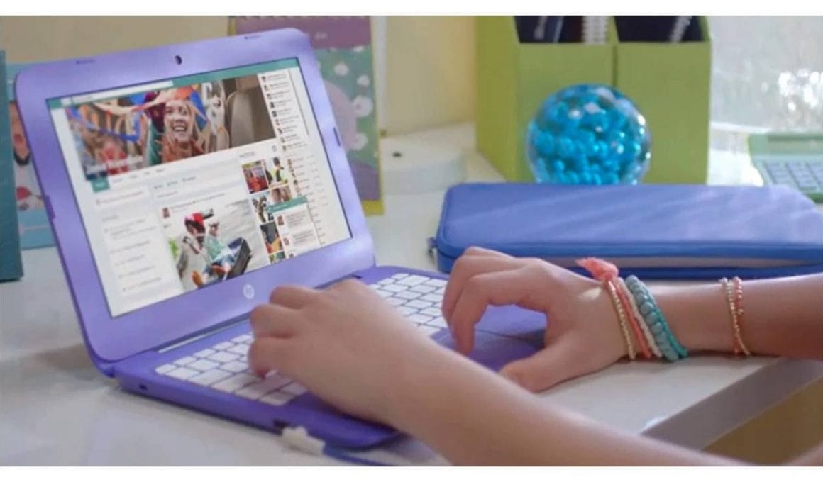 Searching for the best laptops for kids? Here's our pick 17