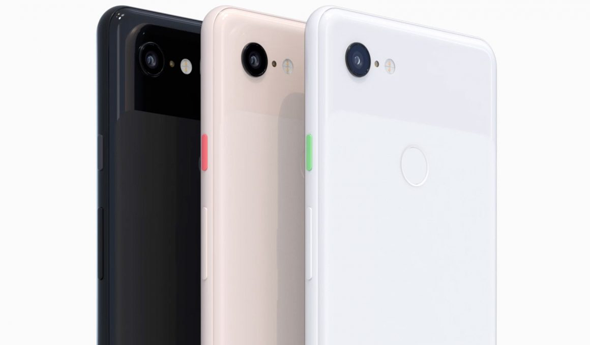 How to fix Google Pixel 3 Bluetooth issues 3