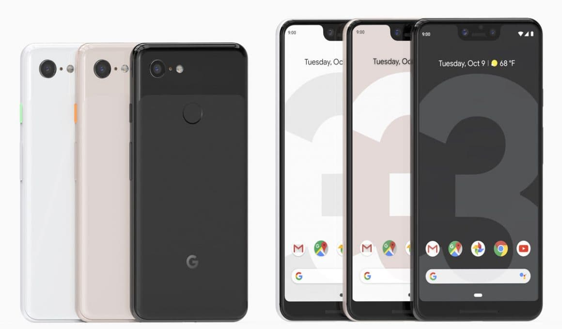 How to fix Google Pixel 3 battery life
