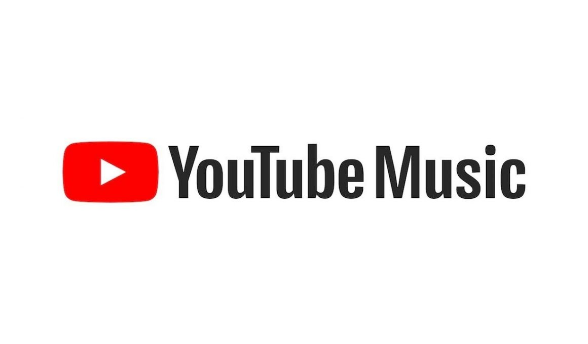 Advantages and Disadvantages of YouTube Music