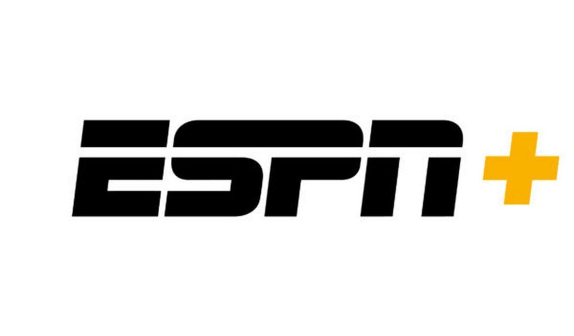 How to cancel ESPN+ subscription 29