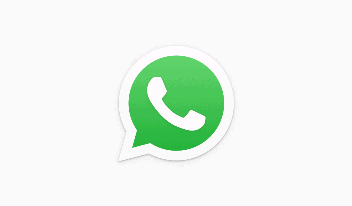 """""""Unfortunately WhatsApp Has Stopped"""" error – How to fix it 40"""