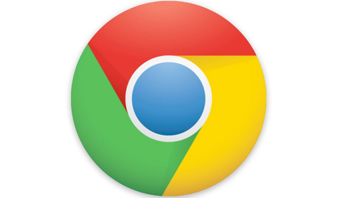 How to fix error 403 in Google Chrome 9