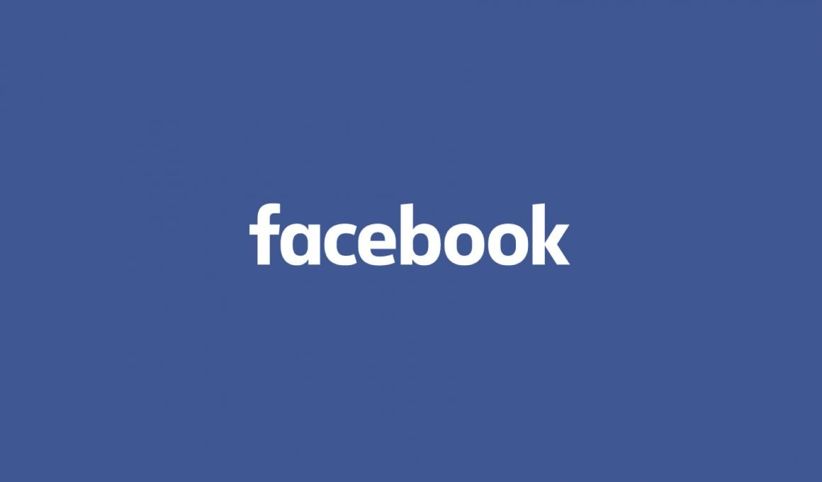 How to see Facebook full site on your Android phone or tablet 3