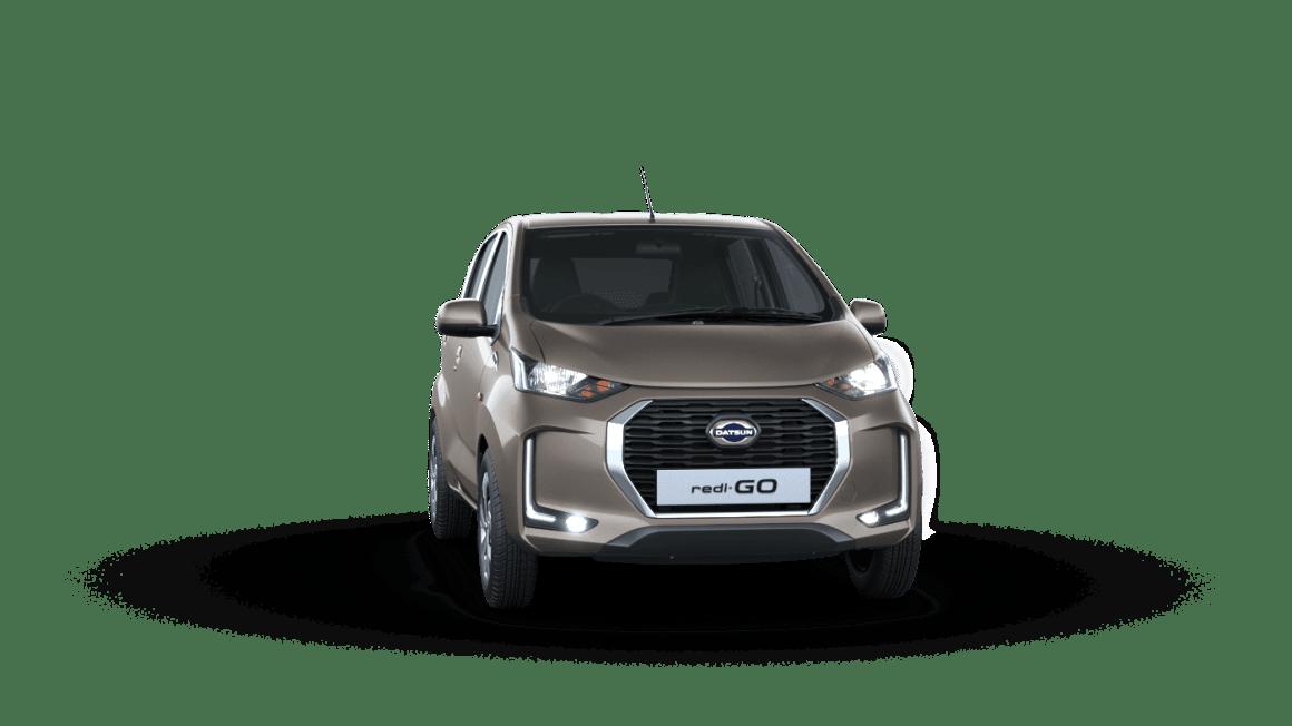 Buy-car-Online-Neo-Nissan-Leading-Dealer-in-Delhi/NCRs-dual-airbag-datusin-redigo-Bronze-grey