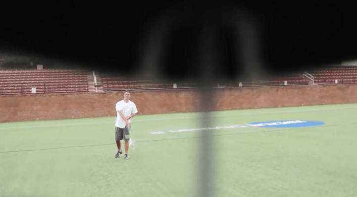 LacrosseGoalieDrillsNinja