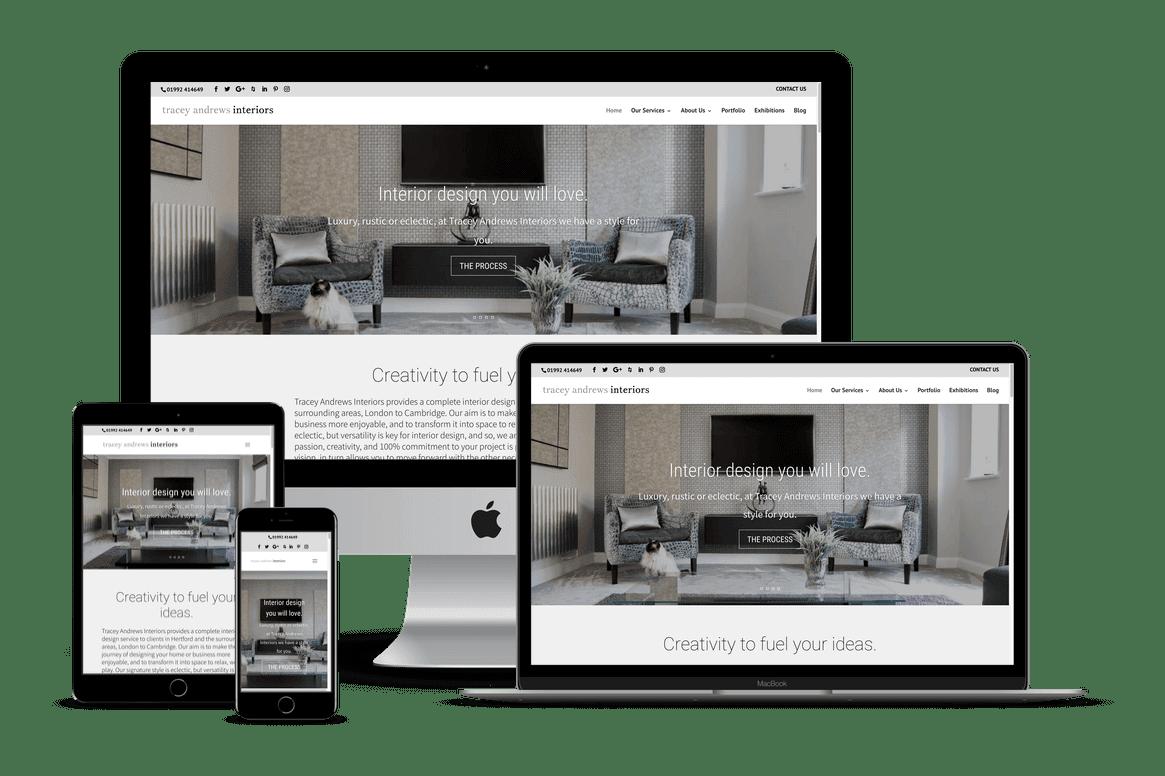 kisspng responsive web design web development upscale interior 5b3342b68d81e0.9374193415300860705796 1 2