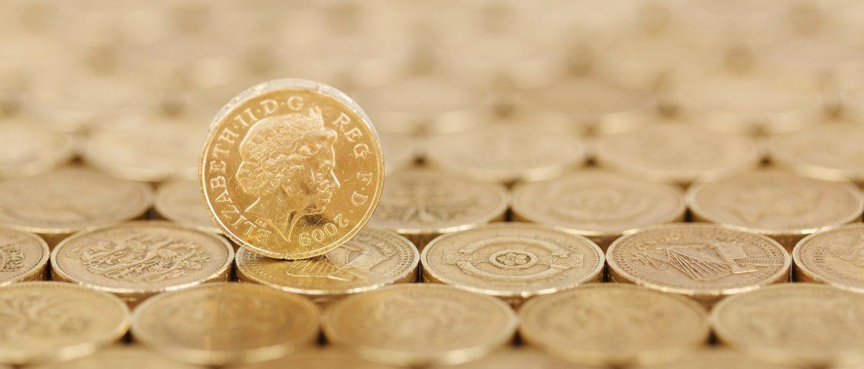 changer des euros