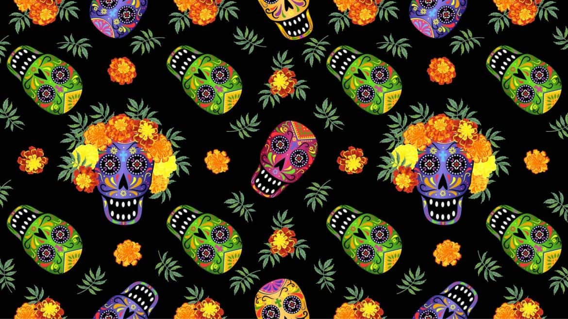 Mexican holidays and traditions: The most important celebrations