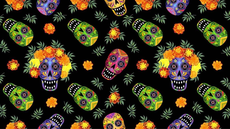 Mexiko Feiertage – Die wichtigsten Feste des Jahres