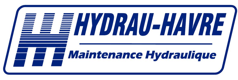 logo hydrauhavre