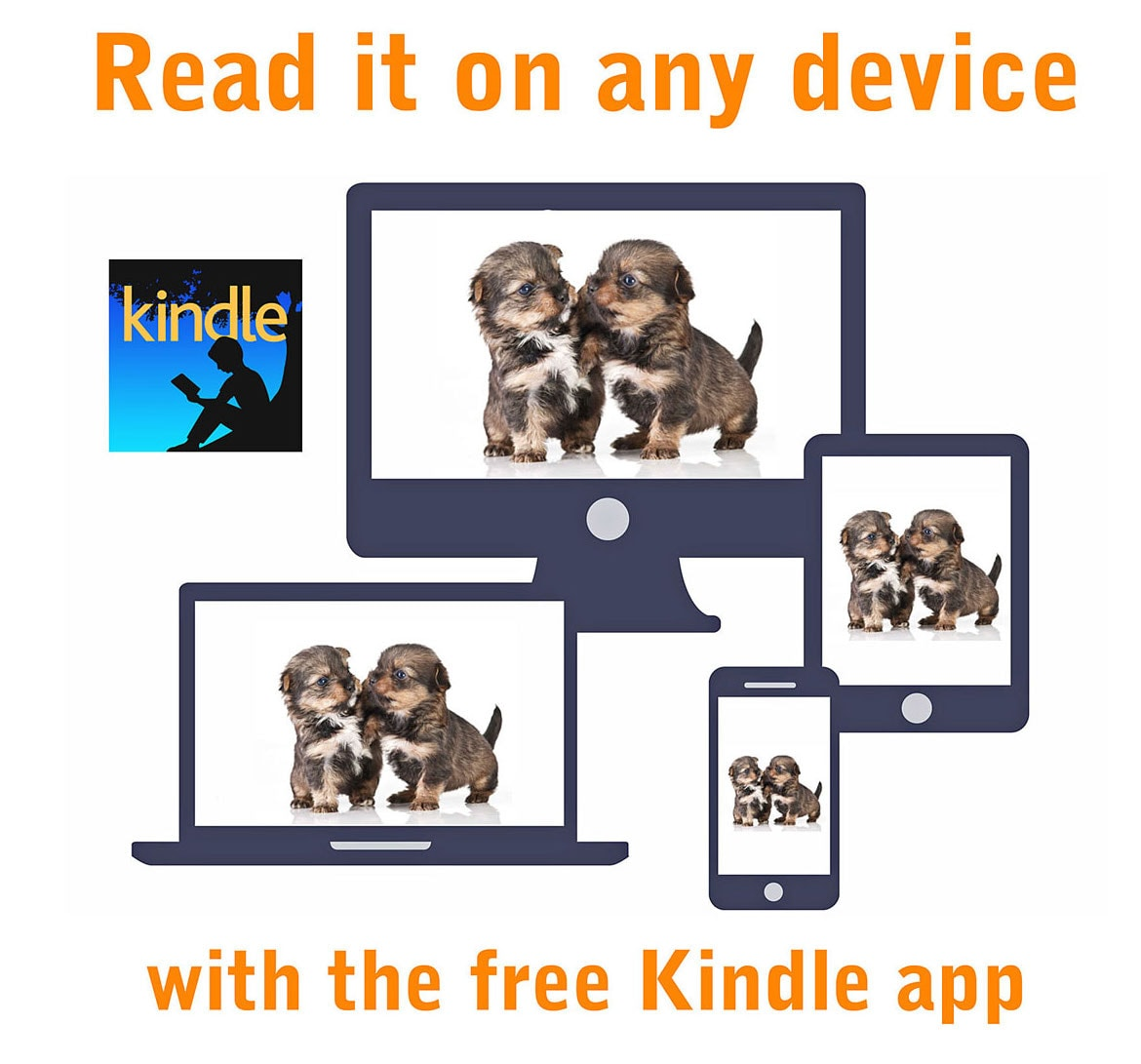 read on any device with kindle