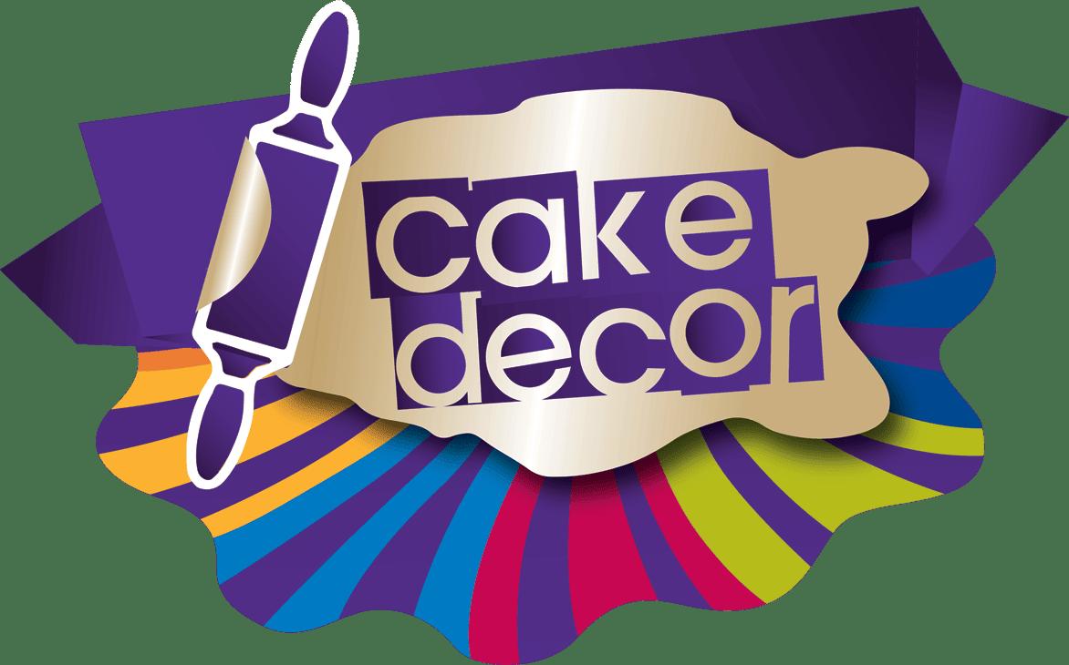 Cake decorating supplies Lurgan Northern Ireland
