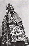 Yohannès IV