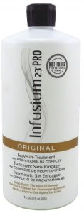 Infusium Pro 23 Treatment Original