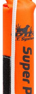 ZADT83200 118x300 - D.t. Systems Canvas Training - Dummy Blz Orng W-scent Strip