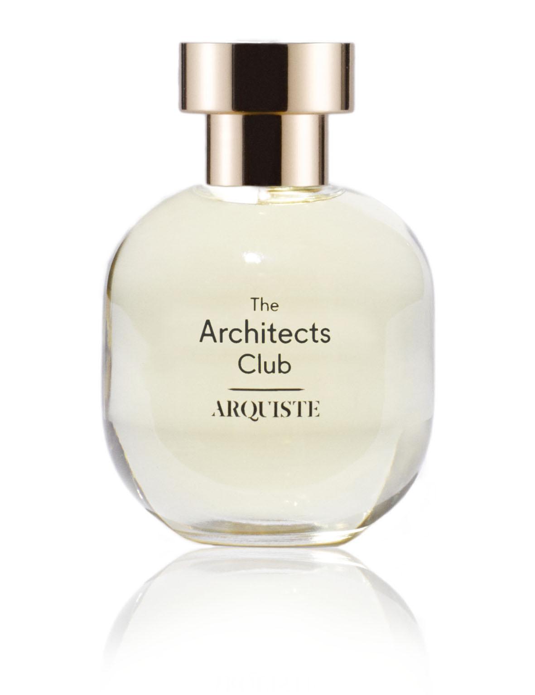 The Architects Club-Eau De Parfum