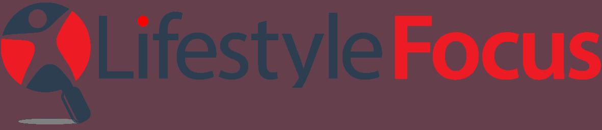Lifestyle_Focus_logo.