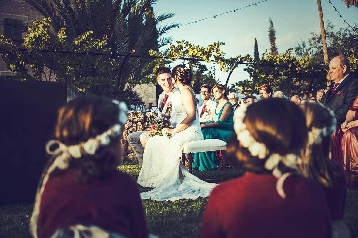 """""""ALT""""bodas mallorca fotografo Inma del Valle"""""""