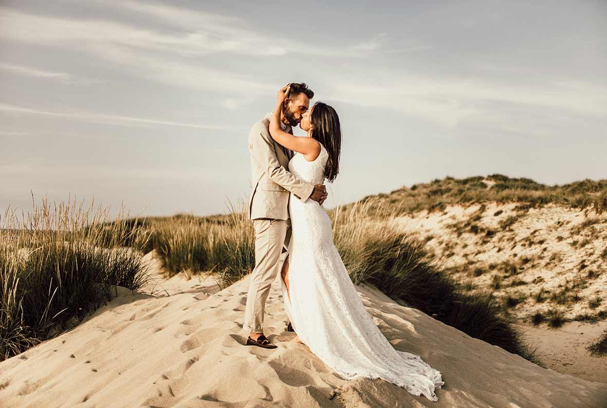 Fotógrafo en Mallorca, elopement