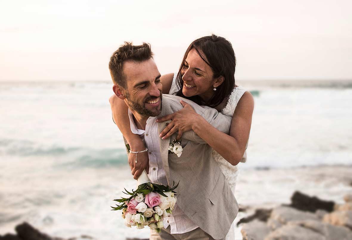 elopement fotografo de boda Mallorca