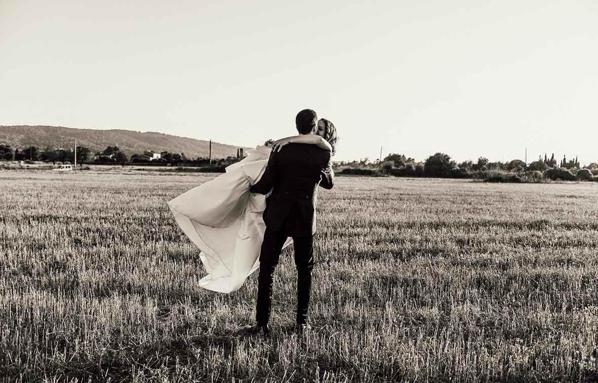 """""""ALT""""fotografos en mallorca bodas"""""""
