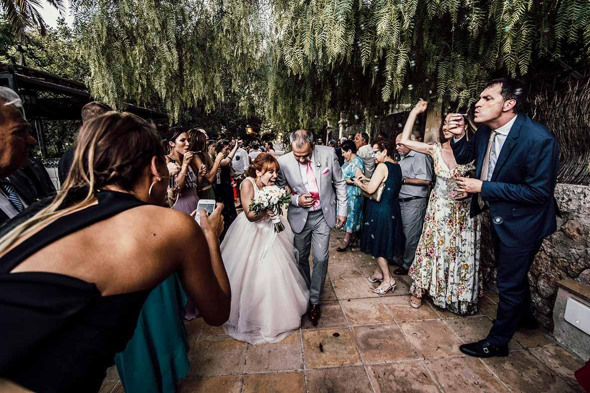 fotografo mallorca bodas