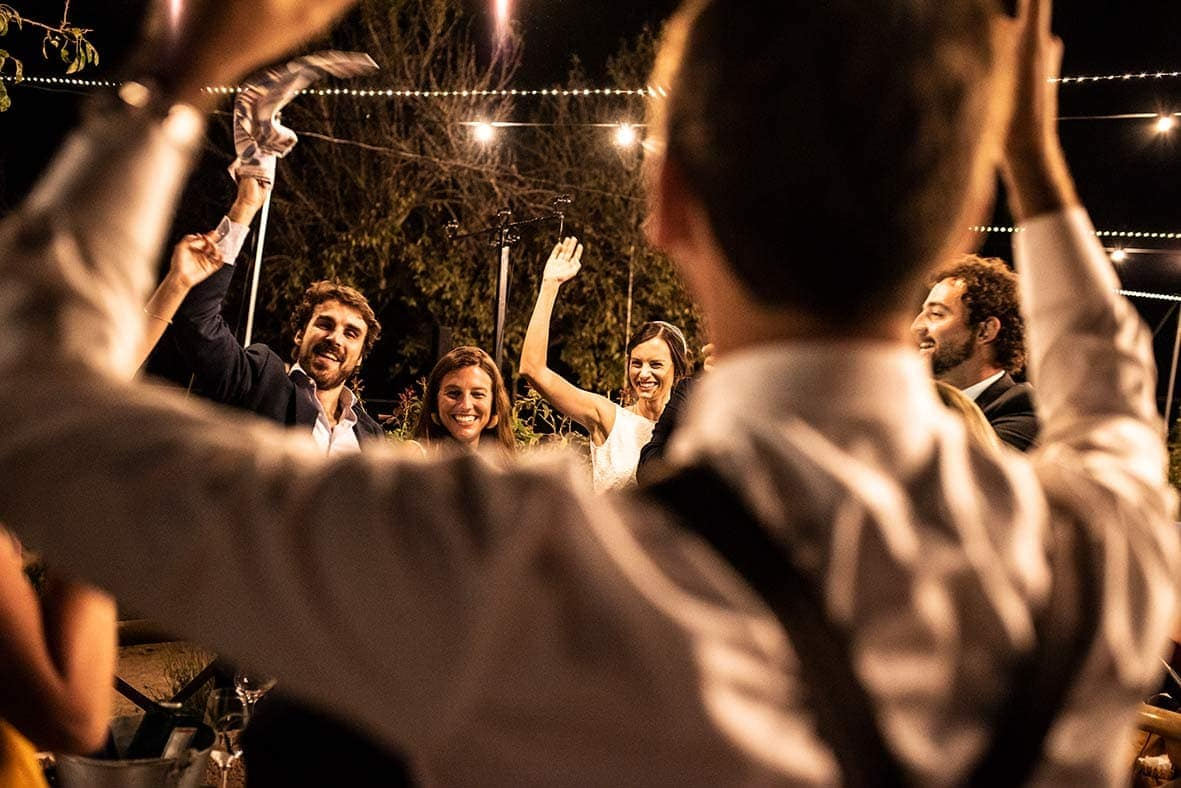 """""""alt""""Fotógrafos Mallorca bodas magia"""""""