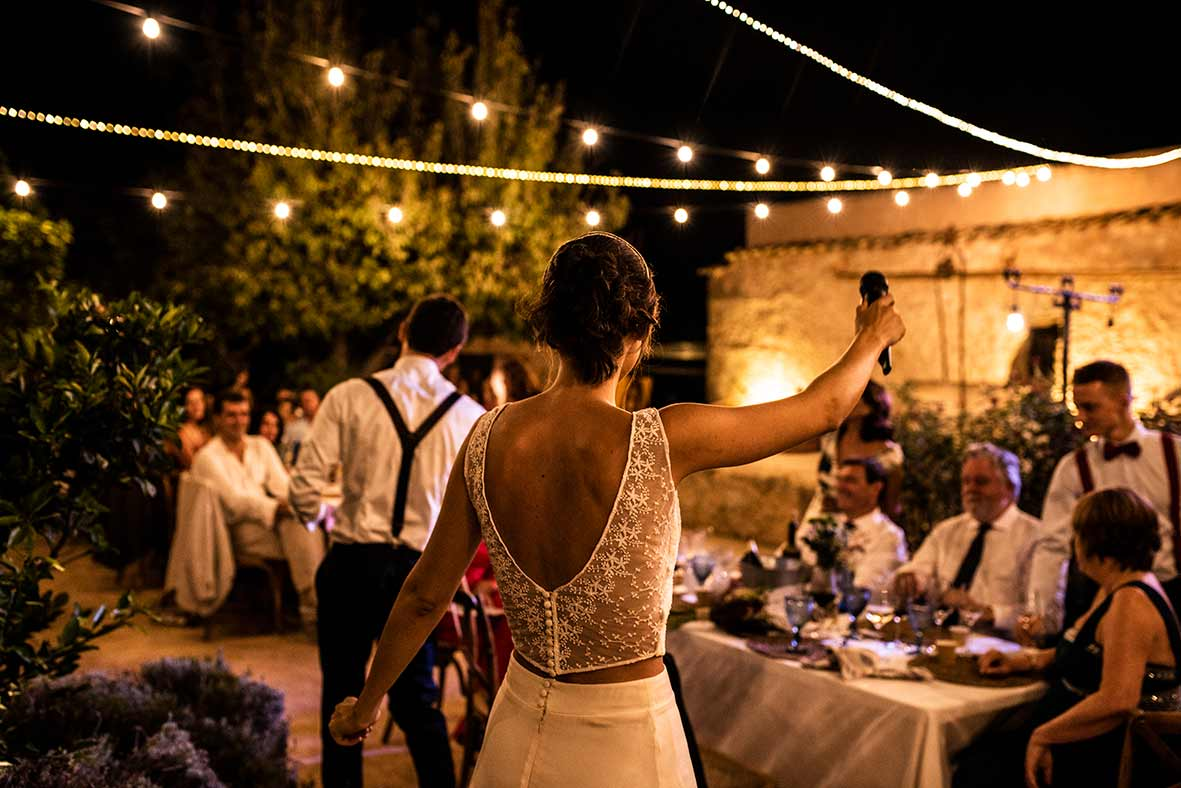 Fotógrafos Mallorca bodas coctel