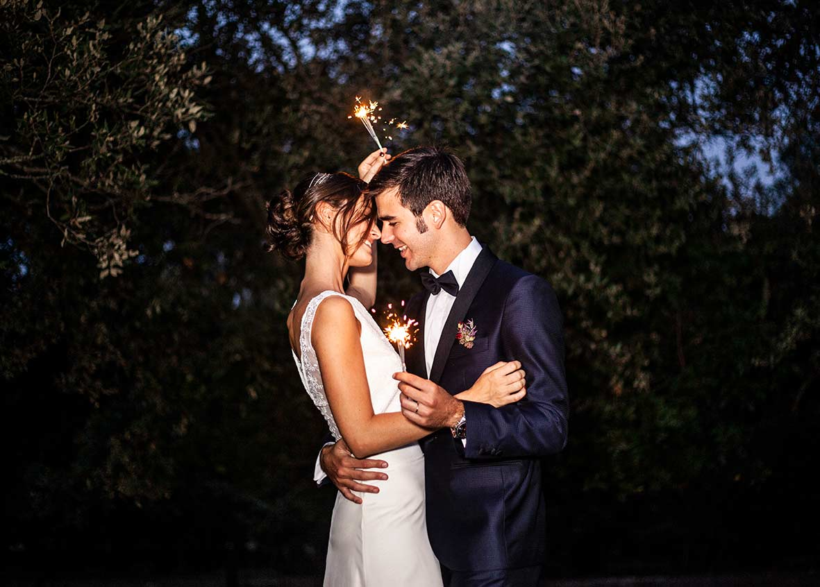 Fotografos mallorca bodas vengalas