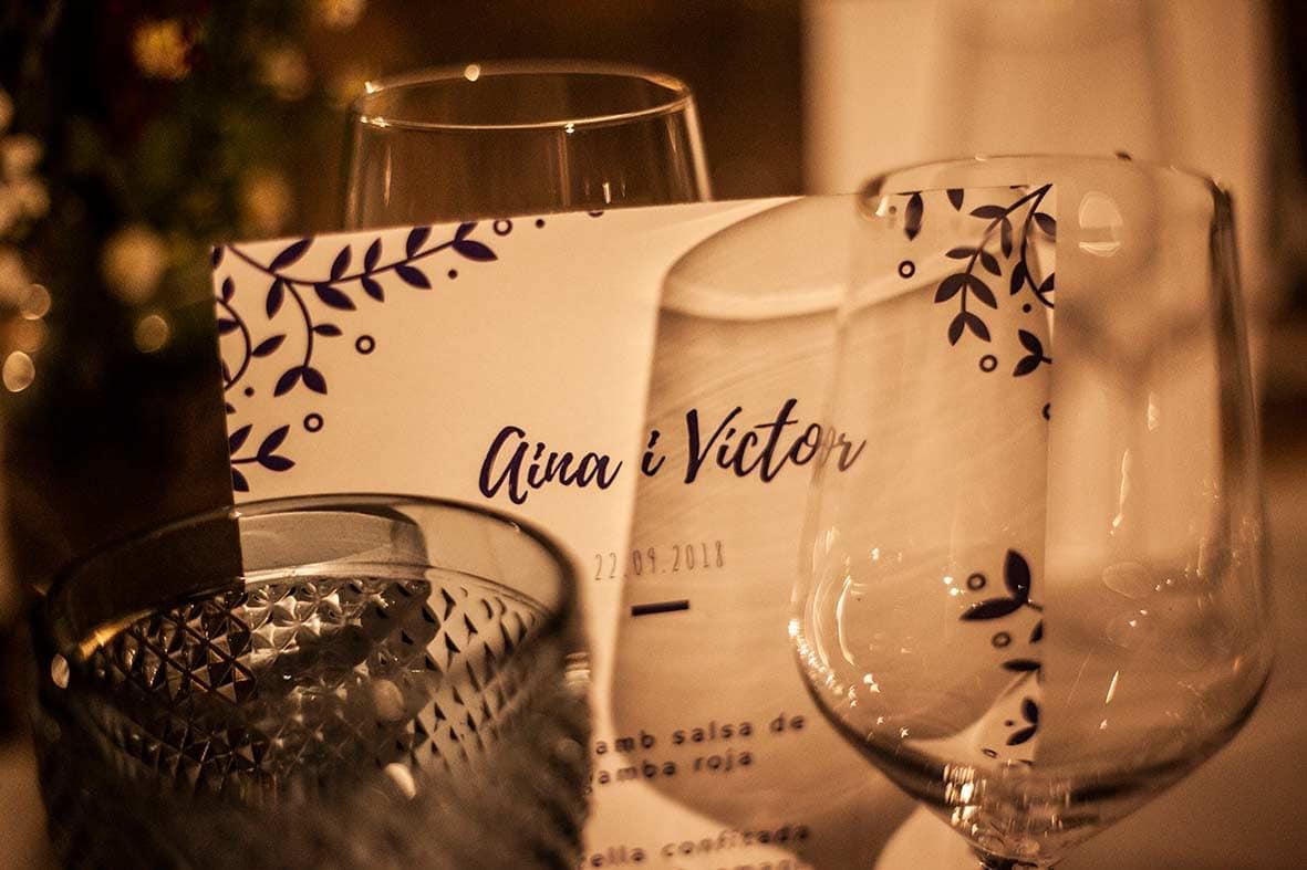 Fotógrafos Mallorca bodas catering variat