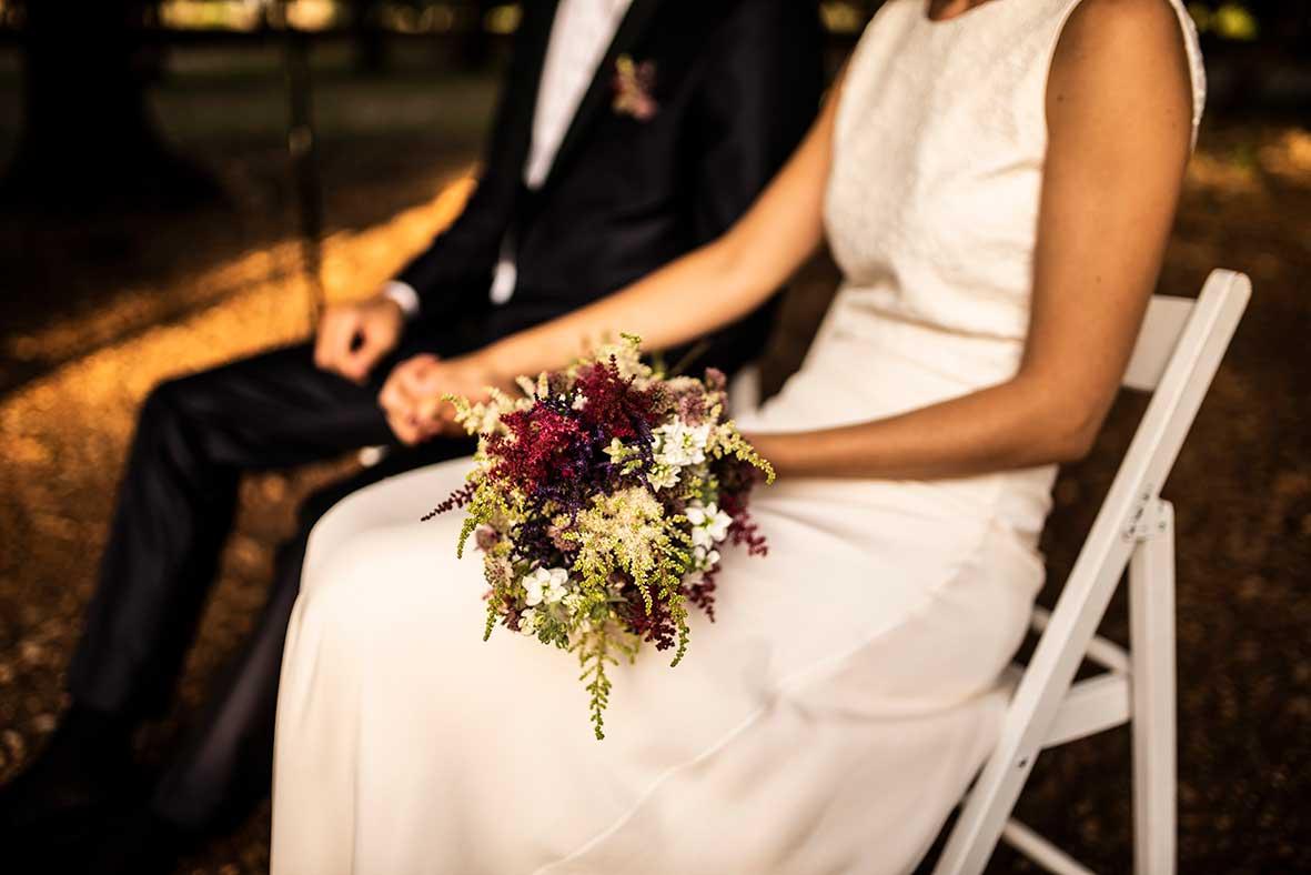 fotografos mallorca boda detalles