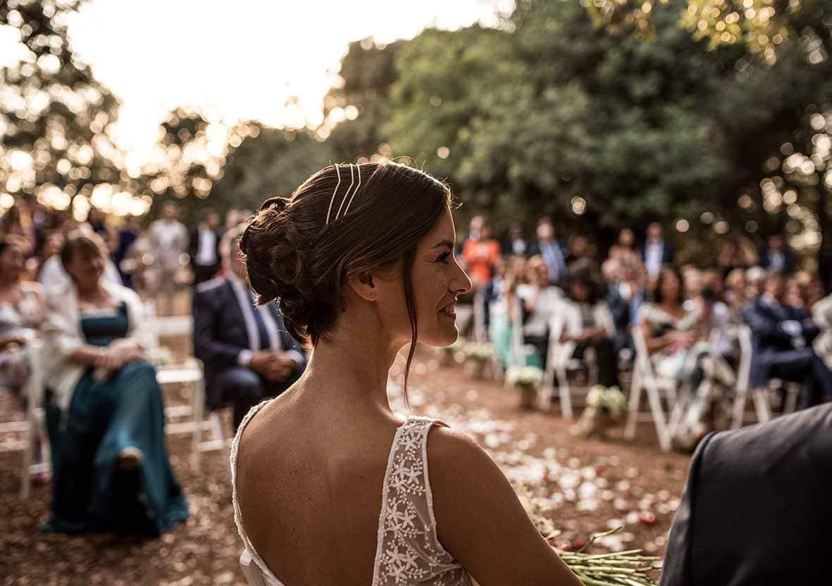 fotografos mallorca boda novia