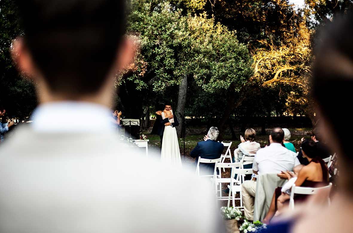fotografos mallorca bodas