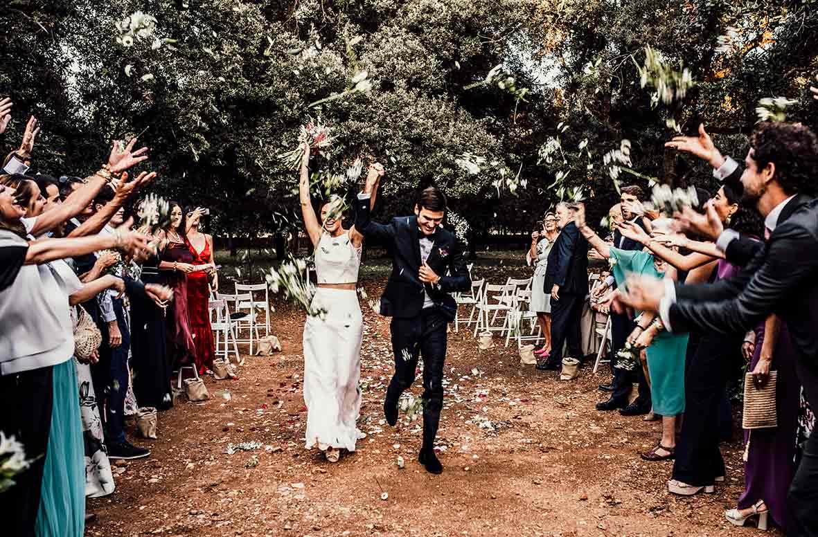 fotografos boda mallorca ramo