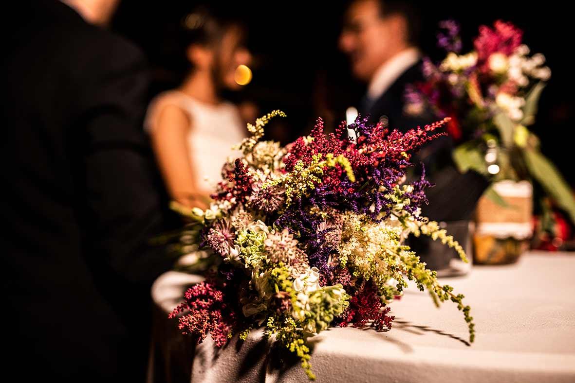 ramos de novia mallorca