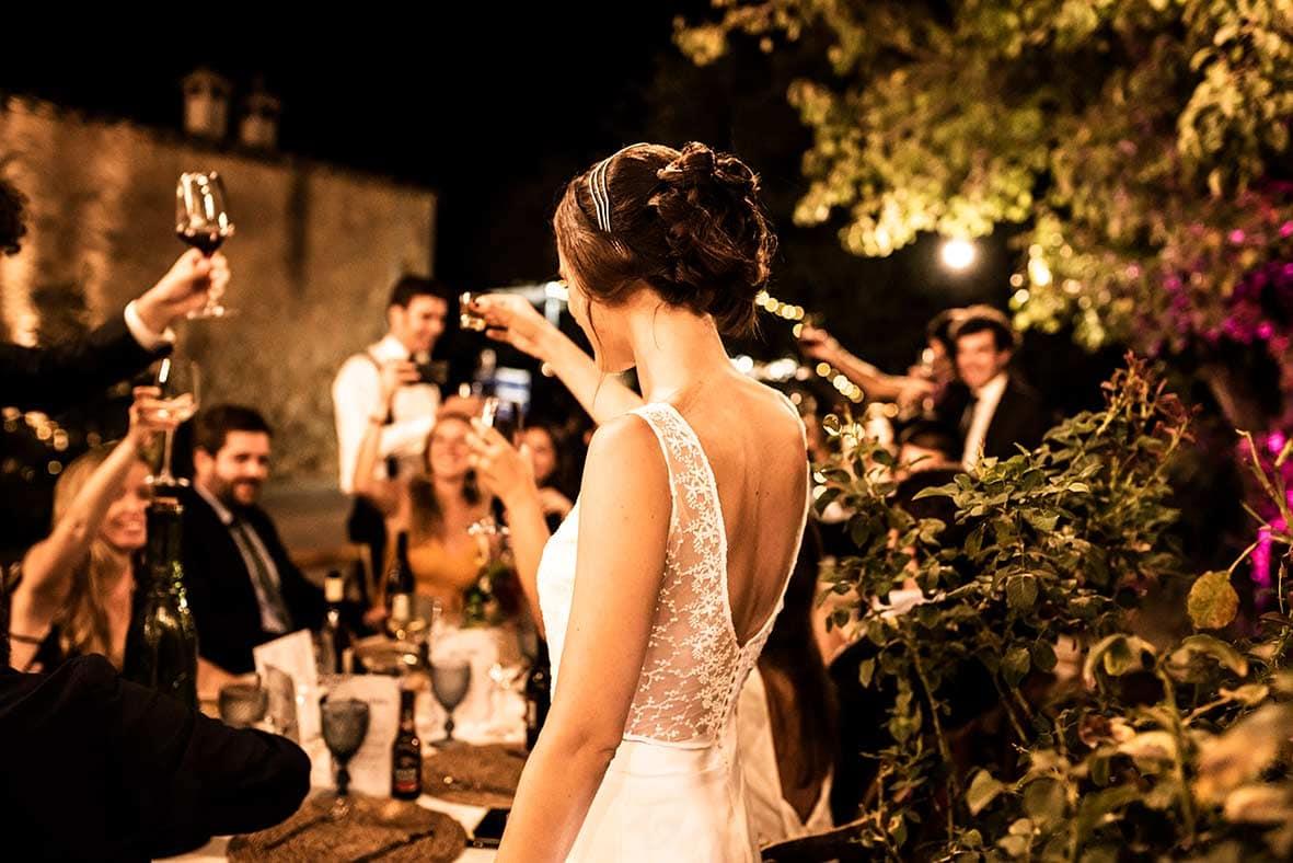 fotografos boda mallorca con estilo