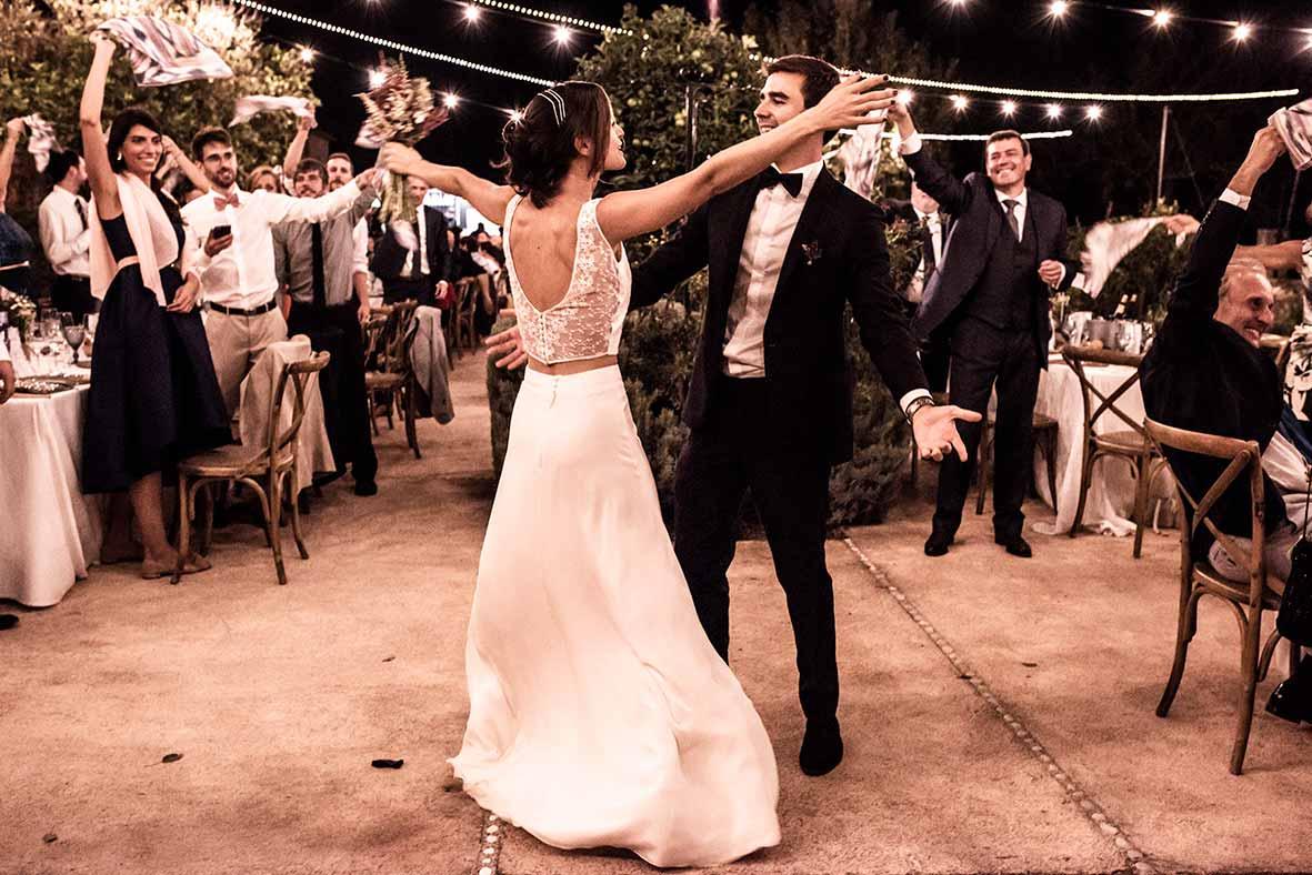 INICIO fotografos mallorca de boda