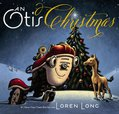 An-Otis-Christmas