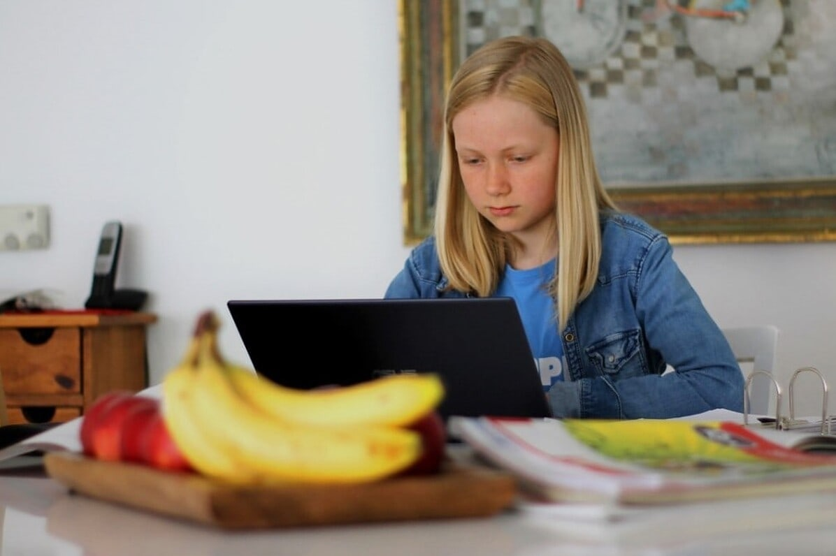 Top Benefits of Learning From Home for Troubled Teens