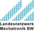 Mechatronics-BW