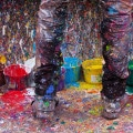 таблица-смешивания-цветов-масляных-красок