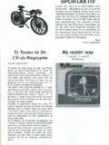 Ty Tender News Nr. 94 – 6