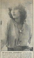 Kronen-Zeitung 04.05.1977